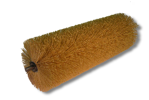 McClosky Brush