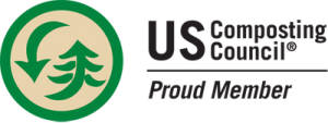 links to US Composting Council